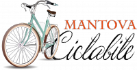 logo mantovaciclabile