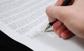 firmadocumenti