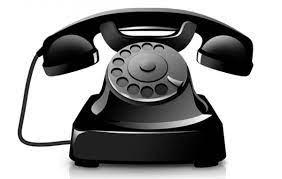 telefono image