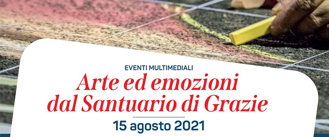 banner sitofieragrazie 2021