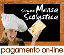 logo pagamento on line